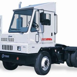 Ottawa-truck-300x300
